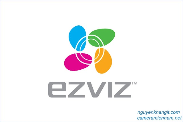 Camera wifi Ezviz của Hikvision có gì đặc biệt mà ai cũng muốn sử dụng