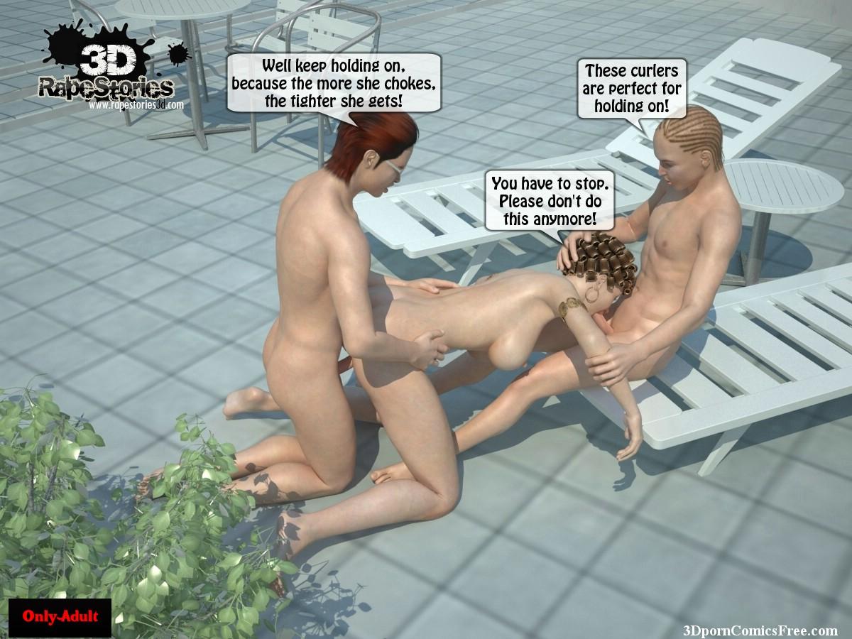 skinny 3pg porn downloads