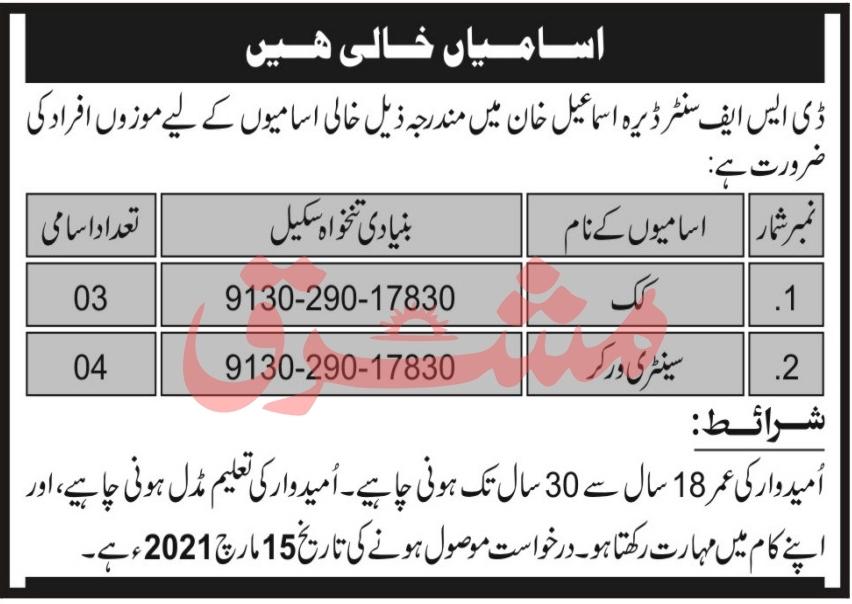 Today 21 February 2021 Mashriq Newspaper Jobs, Mashriq Jobs, Latest Mashriq Jobs, Daily Newspaper