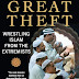 Jual Buku The Great Theft: Wrestling Islam from the Extremists