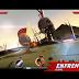 World of Warriors v1.12.0 Apk + Data [Mega Mod]