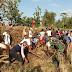 Antusias Warga Desa Karangjengkol Sambut Rencana Program TMMD