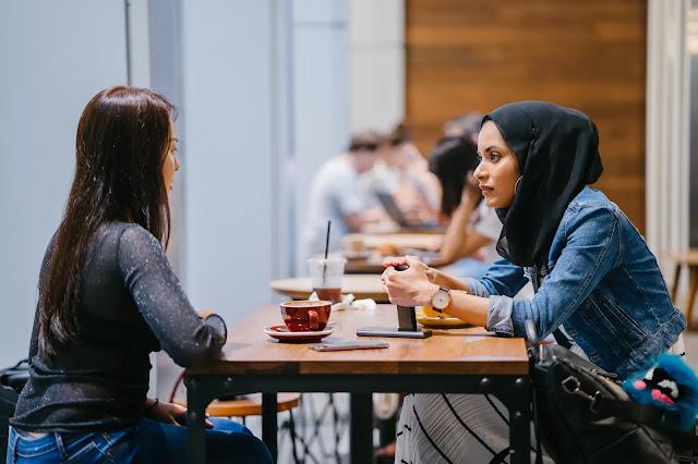 10 Tips Persiapan Puasa Ramadan Hari Pertama