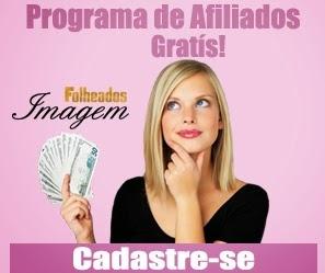 Tudo JUNTO: Programa de Afiliados e Marketing Multinível para Ganhar Dinheiro