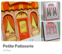 https://uk.pinterest.com/wmstamps/petite-patisserie/
