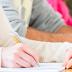 Prepare for SSC CHSL 2016 Descriptive Paper
