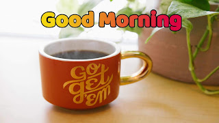 Beautiful Good Morning Images With Quotes Download Free.