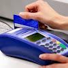 6 Langkah  Praktis Menaikkan Limit Kartu Kredit