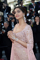 Sonam Kapoor looks stunning in Cannes 2017 035.jpg
