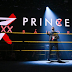 Cobertura: WWE NXT 09/12/20 - All eyes on the Prince