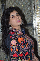 Archana (Veda) in Jeggings and Long Kurti Spicy Pics ~  Exclusive 044.JPG
