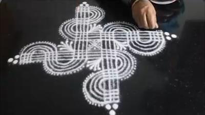 Lines-muggulu-Sankranthi-image-1ai.png