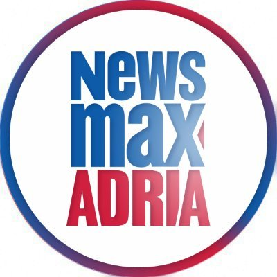 United Group Total Tv Sbb Telemach Vivacom Forthnet Nettv Plus User Association Newsmax Channels Launch Across Southeast Europe