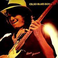 blues forever (1988)