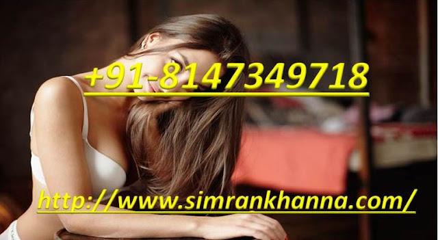 http://www.simrankhanna.com/