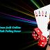 Type Permainan Judi Online Dengan Hadiah Paling besar