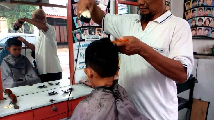 Alat Cukur Rambut Murah cd6255130e