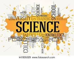 10th Science Loyola EC Full Guide 2020-21 TM