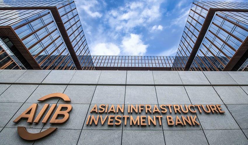 चीनकडून भारताला कर्ज; किती खरं अन् किती खोटं