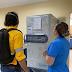 Cerrejón entregó al hospital de Maicao, equipos  para laboratorio molecular