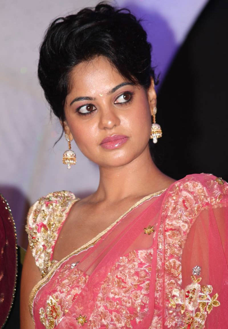 choosing wallpaper: Hot Telugu Actress Sushma Beautiful Wallpapers ,Photos,Images, Pictures,Stills