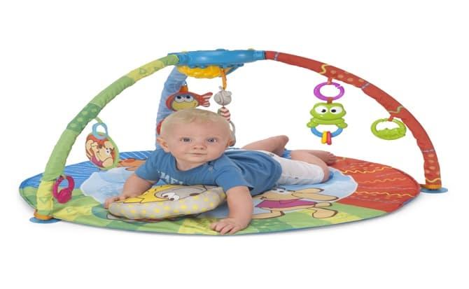 infantes, desarrollo, tienda, artículos, oferta, mamás,