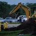Observatorio independiente de Nicaragua registra 1.114 muertes por COVID-19