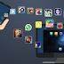 Emulator Android Paling Ringan Untuk PC