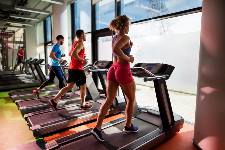 Parauapebas: Câmara declara como essencial a prática da atividade física no município.