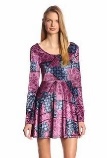http://www.urbanoutfitters.com/uk/catalog/productdetail.jsp?id=5139409334463&category=SALE-WOMENS-DRESSES-EU