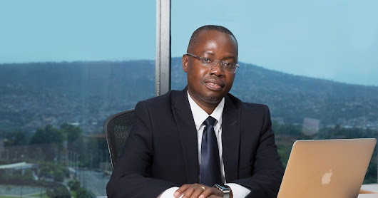 Airtel Appoints new MD to run the combined entity in Rwanda.