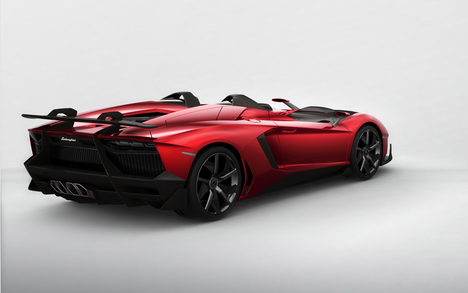 supercar dashboard html with Lamborghini Aventador J on Car Steering Wheel Ferrari additionally 2013 Bmw I8 Concept likewise 65361 Mid Engine Corvette Not Me 3 likewise Stock Photo Australian Fpv Ford Falcon Ute Or Utility Pick Up Pickup Truck Modern 41864137 further 2017 Bugatti Chiron Lets Its Quad Turbocharged W16 Loose 105105.
