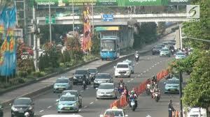 Travel surabaya Jakarta Murah