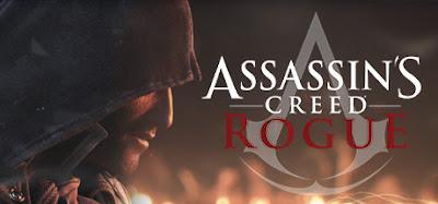Assassin's Creed Rogue Cerinte de sistem