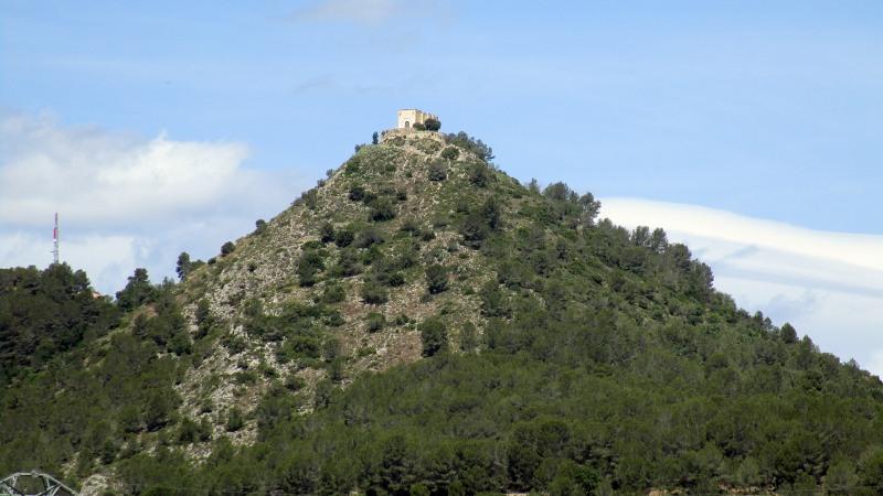 GATHOENGUERA