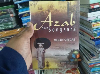 Kumpulan Sinopsis Buku Fiksi dan Nonfiksi | Bahasa Indonesia Kelas 9 (Revisi)