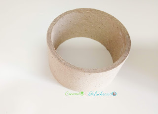 Tubo-de-cartón-como-hacer-una-cajita-con-un-tubo-de-cartón-creandoyfofucheando