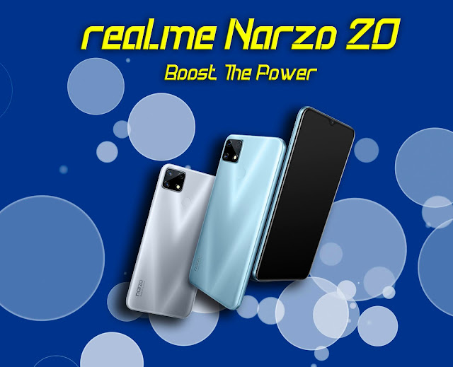 review-realme-narzo-20