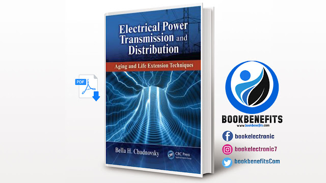 Free Download Electrical Power Transmission and Distribution PDF