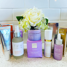 Discover Kate Somerville Skincare and Perfect Your Skin!