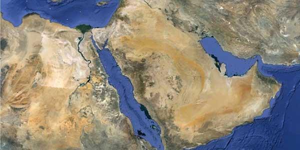 الخليج - التأمين - إتحاد الخليج توقع إتفاقية بيع تأمين لمدة 3 سنوات مع وتد لوكالة التأمين