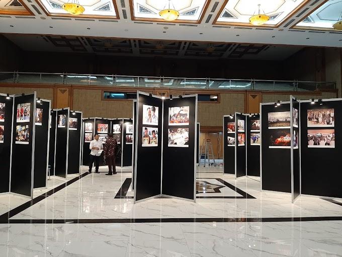 SEWA PANEL PHOTO TERMURAH DAN TERLENGKAP JAKARTA PUSAT | PANEL PHOTO JAKARTA | 081112520824