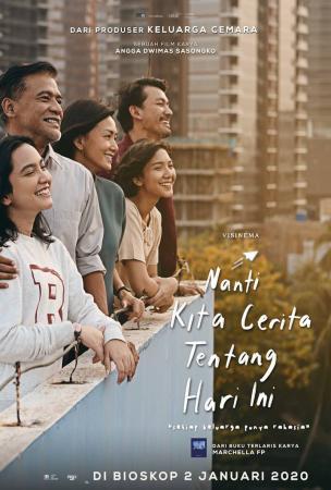 download nanti kita cerita tentang hari ini film lk21 indo xxi