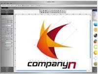 5 Software Desain Logo Terbaik 2016