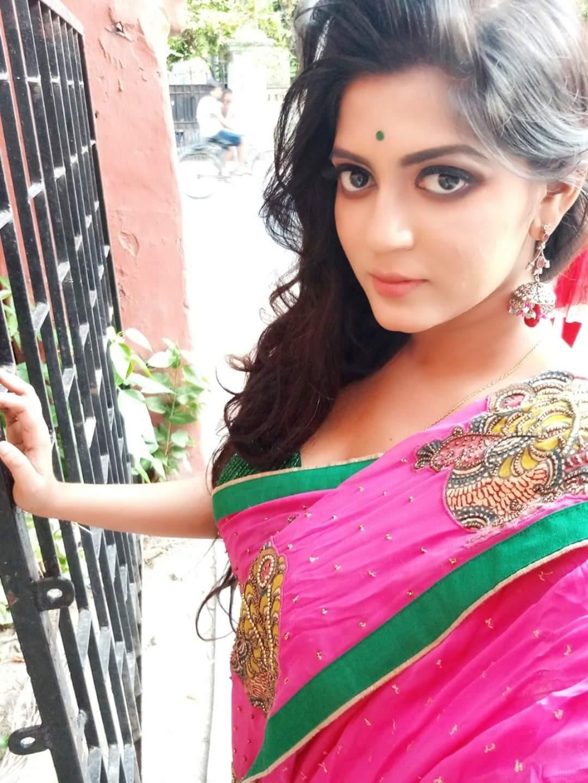 Malavika avinash big tits and pussy hd naked Bengali Actress Triya Das Hot Images Actress Doodles