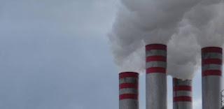 Περιοριστικοί όροι στη λειτουργία τριων πυρηνελαιουργείων στη Μεσσηνία