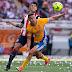 Tigres quiere revancha ante Chivas