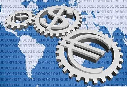 Hubungan Ekonomi Internasional