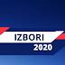Lukavac: Kandidati 6 stranaka bore se za načelničku poziciju