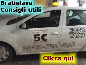 http://vacanzedafavola7.blogspot.it/2014/12/bratislava-consigli-utili.html